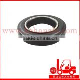 forklift parts TCM C6 Z5 bearing clutch release(15533-10301)