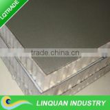 Light weight FRP honeycomb panel FRP Composite Panel