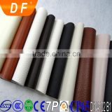 2015 hot sale high quality leather for making bracelets synthetic leather prices