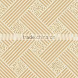 Golden color PVC laminated gypsum board (G996-1)