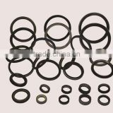 High Quality excavator forklift bulldozer power steering oil seal