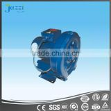 JAZZI Wholesale low price high quality Air Blower , Air Blower suppliers , pump 035103-035108