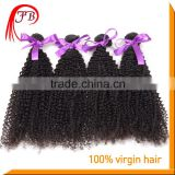 can be dyed cheap mongolian virgin hair human hair extension mongolian kinky curly braiding hair