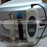 MY-600D 3 IN1 ultrasonic cleaning skin scrubber facial aqua peel skin care equipment machine (CE)