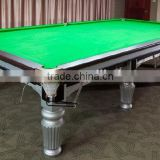 Pool Game Table/Billiard Table/Snooker Table