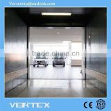 Factory Direct Sale Good Quality Long Service Life More Economical Car Elevator Cost