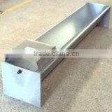 be used in animal sheep goat horse cattle water trough for wholesale