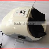 2014 Newest Moxibustion Foot Fumigate Machine