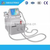 Body Reshape New 2016 Double Heads Portable Cryolipolysis Machine Fat Freezing Slimming Machine Beauty Salon Equipment Supplier Increasing Muscle Tone