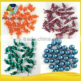 High Quality Bath Oil Beads