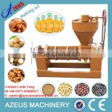 20T/D palm kernel usage oil processing machine oil extraction equipment