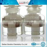The solvent of cellulose acetate & nitrocellulose ----Tetrahydro Furfuryl Alcohol CAS: 97-99-4