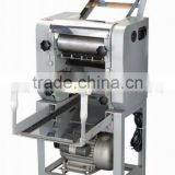 home noodles making machine