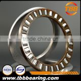 Hot product Thrust cylindrical roller bearing for Vertical motor