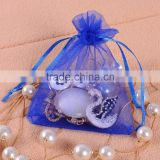 Pretty Organza Wedding Party Christmas Favor Gift Bags