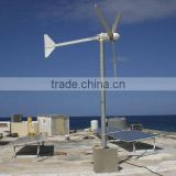 solar wind hybrid power system/solar panel and wind generator/hybrid solar wind power generator 5KW,10KW,20KW,30KW,50KW,100KW