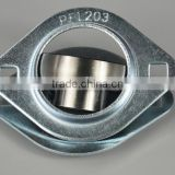 Insert bearing SB207 SB208 SB209 for mining machinery
