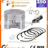 Factory Price Motorcycle Piston Bajaj Discover