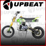 Upbeat pit bike monkey Gorilla bike dirt bike atvs quad bikes vehicle car tricycle,bicycle.