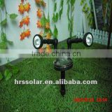 solar light for garden