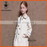 girls chaqueta girls cotton windcheater girls windcheater