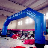 Hot Sale Inflatable Arch/Archway for Event