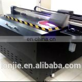 3d crystal uv printer for sale