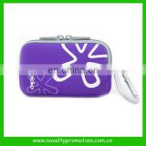 Promotional neoprene camera bag