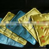 2012 HOT Selling Summer Ice Seat Cushion