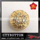 CTYRB-0 (137)sanshui factory hardware button