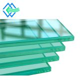 6mm tempered glass price tempered glass wholesale