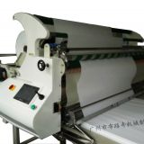 auto spreader / Gauze, non-woven fabric, down jacket, tent, outdoor type special Spreading machine