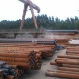 203mm Outside Diameter 16 Stainless Steel Pipe