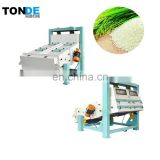 Best selling cumin seed cleaning machine/grain cleaning machine