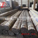 www allibaba com powder coating aluminum hdpe scrap black carbon steel pipe with cheaper price
