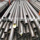 precision18 inch seamless steel pipe
