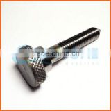 Made in china precision cnc small brass or alloy turning parts