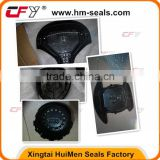 Airbag cover for sale ,hot supplier