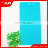 Clear 2.5D 9H Tempered Glass Screen Protector for general mobile phone4G