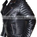 pakistan leather jackets for men made in sialkot pakistan at best price