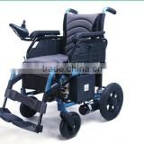 handicapped electric wheelchair electric wheelchair for disabled cheap price electric wheelchair