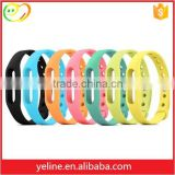 Trending Products radiation protector bracelet with bluetooth for sleep quality monitoring
