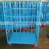 3 sided roll container for Japan and South Korea market                                                                                                         Supplier's Choice