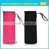 water bottle protective cases, Vacuum cup case, tea cup case