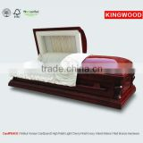 CardPEACE china wholesale cardboard coffin beds sales cremation equipment