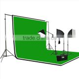 photography stand kit for backdrops