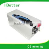 electric drill inverter pure sine wave power inverter 12v 220v dc inverter air conditioner