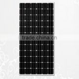 SR125m 100Wp solar panel manufacturers in china                                                                         Quality Choice