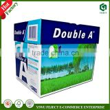 Big discount A+Superior A4/Legal/Letter Size white color Copy Paper,white color copy paper A4 Customized Package.(210*297mm)