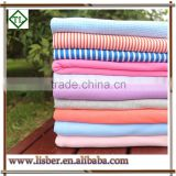 knitted fabric 100% rayon stretch fabric